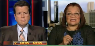 Alveda_King_BlackLivesMatter.png