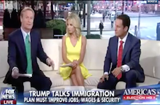 Fox_Friends_Trump_Immigration.png
