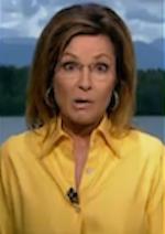 Palin_Trump.png