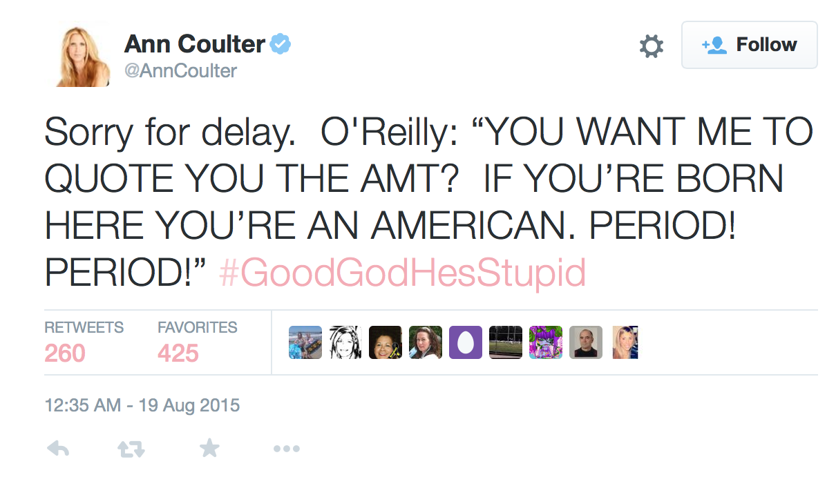 coulter_2.png