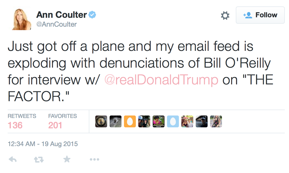 Coulter_1.png