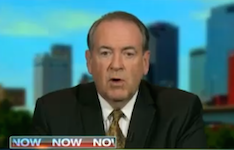 Huckabee_stocks.png
