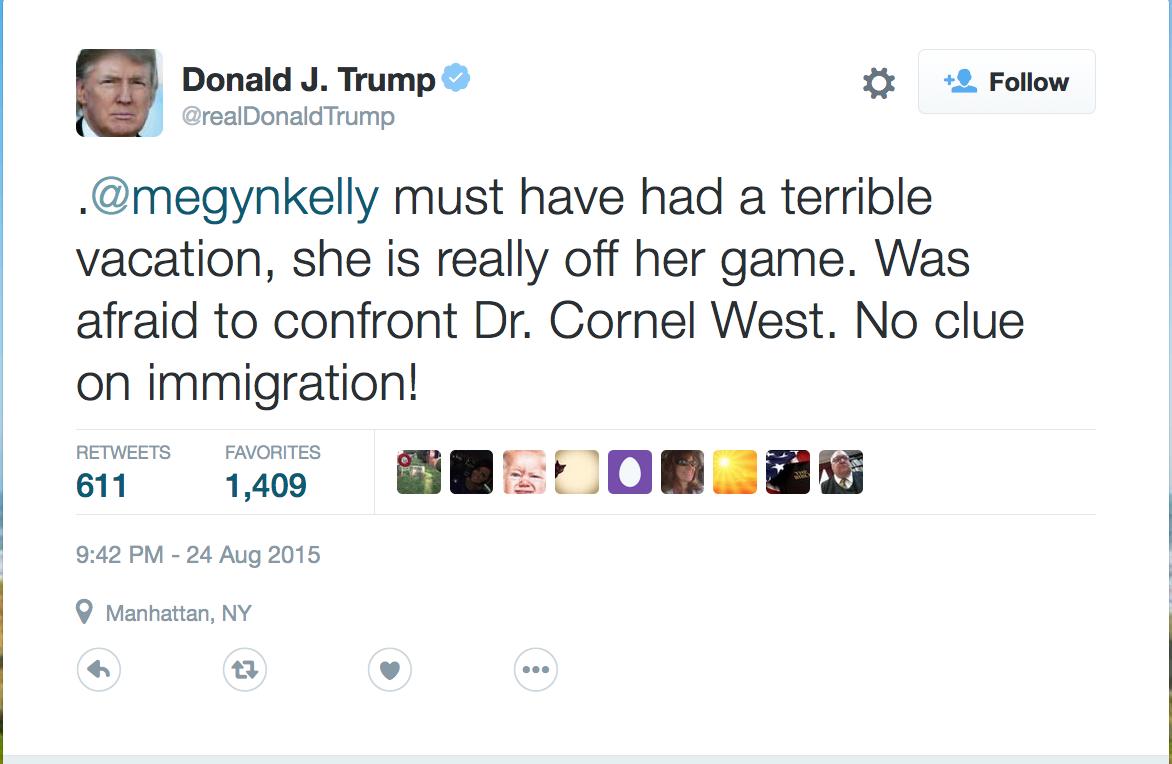 Trump_tweet_6.png