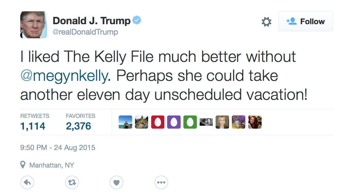 Trump_tweet_4.png