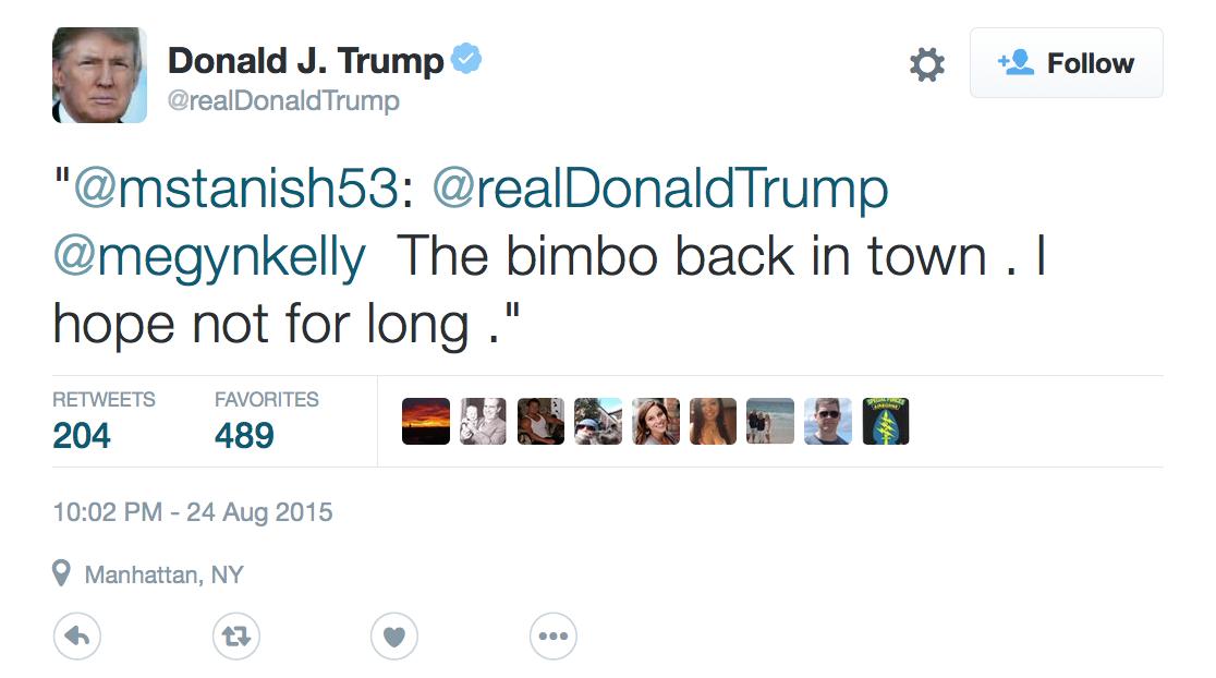 Trump_tweet_first.png