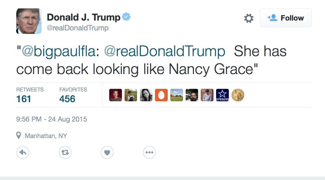 Trump_Tweet_2.png