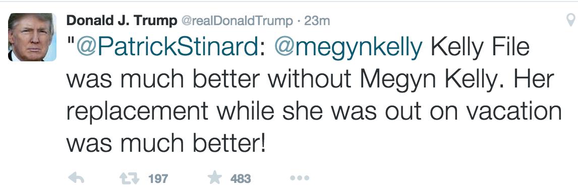 Trump_tweet_1.png
