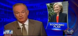 OReilly_Hillary_investing.png