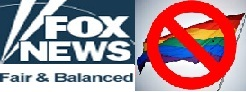Fox_News_Homophobia.jpg