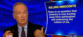 OReilly_WDBJ_religion.png