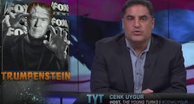 Uygur_Trumpenstein.png