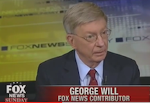 george_will.png
