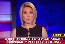 Heather_Nauert.png