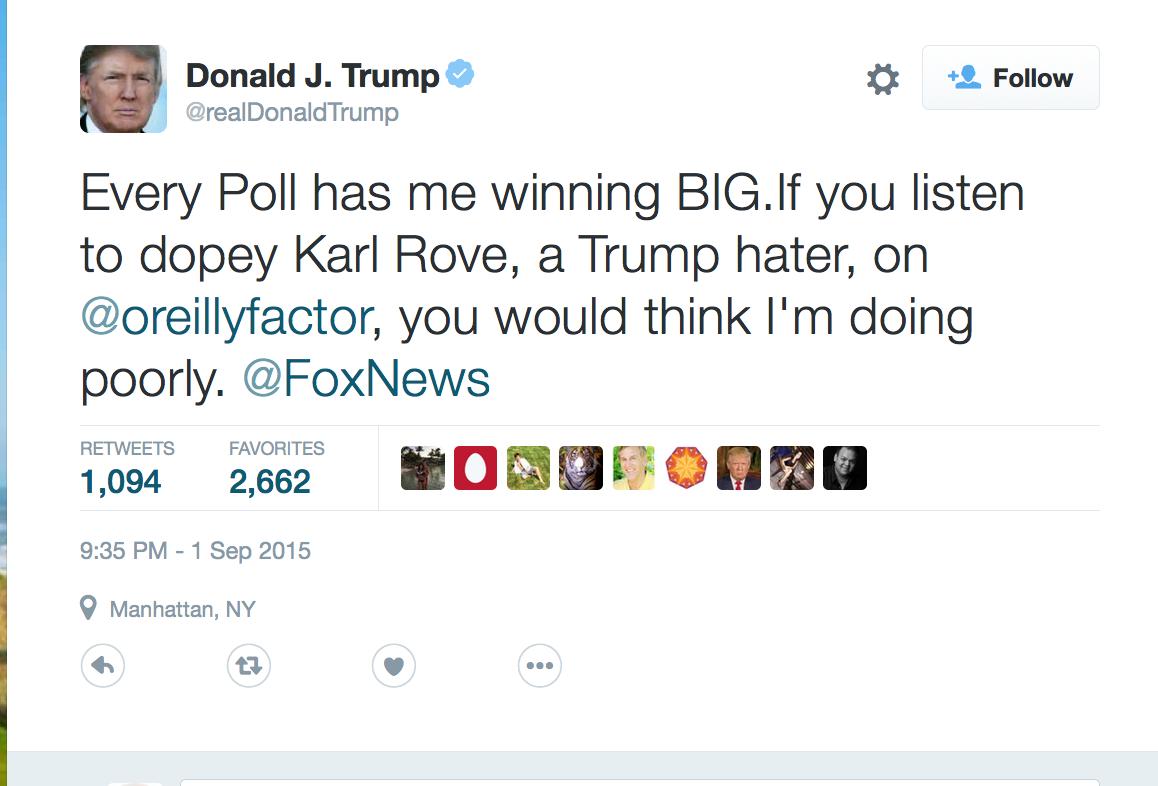 Trump_09115_2.png