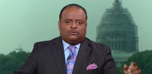 Roland_Martin.png