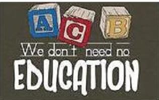 education_III.jpg