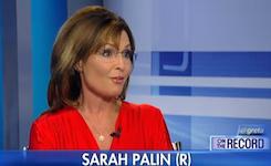 Palin_Iran.png