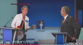 Ellen_DeGeneres_debate.png
