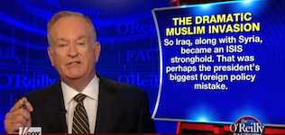 OReilly_Muslim_invasion.png