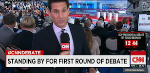 CNN_Debate.png
