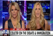 Coulter_debate.png