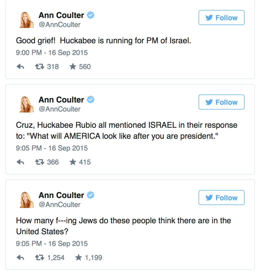 Coulter_tweets.png