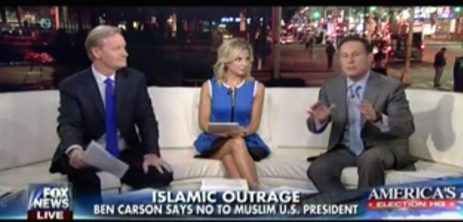 Fox_Friends_Carson_Muslims.png
