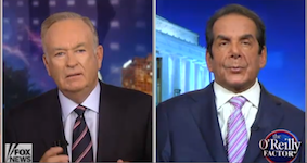 Krauthammer_Trump_Carson.png