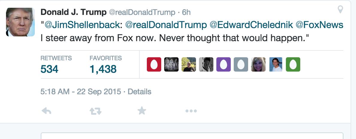 Trump_tweet_092215.png