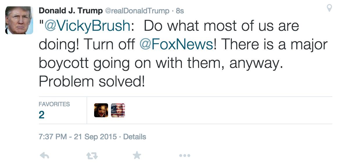 Trump_Tweet_0921_5.png
