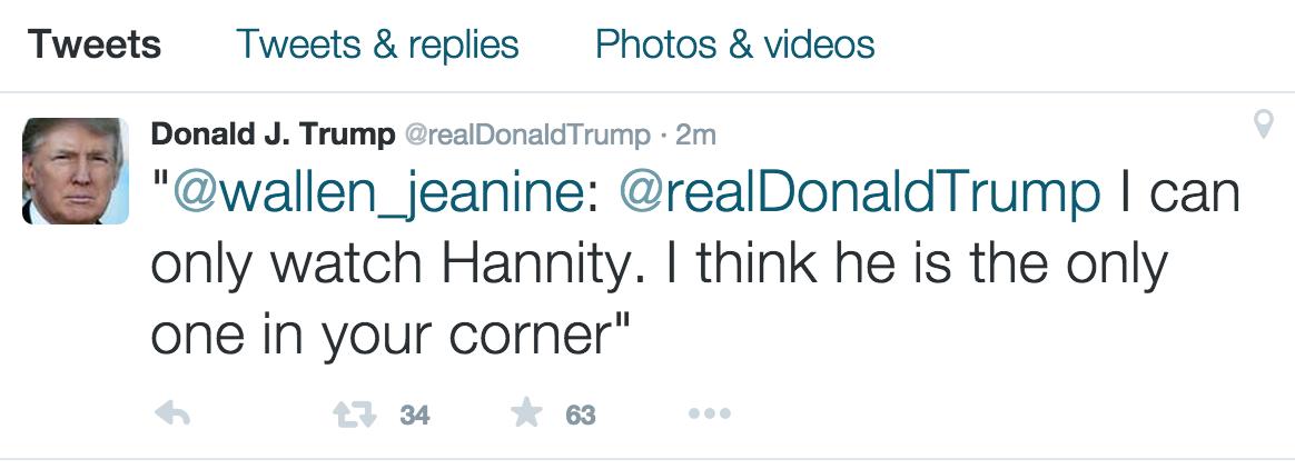 Trump_tweet_0921.png