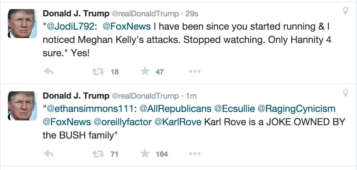 Trump_tweet_0921_4.png