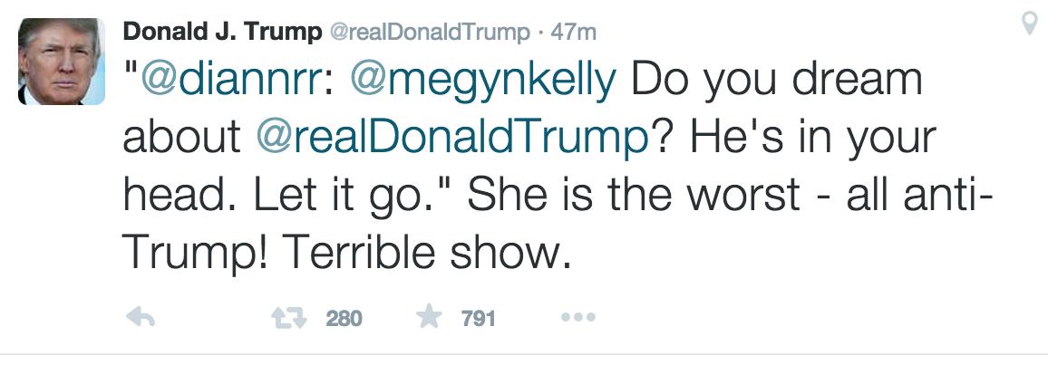 Trump_Kelly_1.png