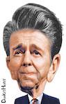 Reagan_DonkeyHotey.jpg