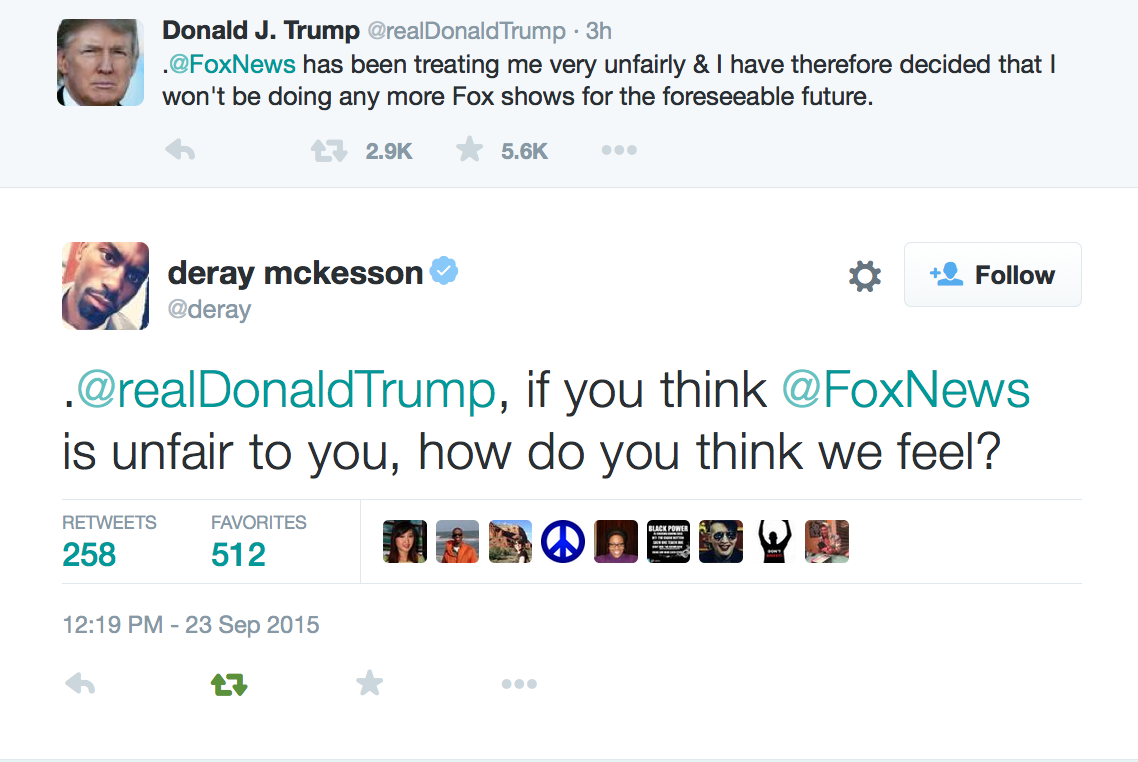 McKesson_tweet.png
