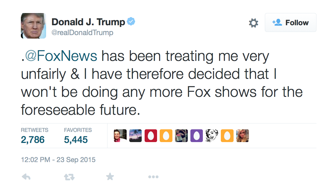 Trump_not_on_Fox_tweet.png