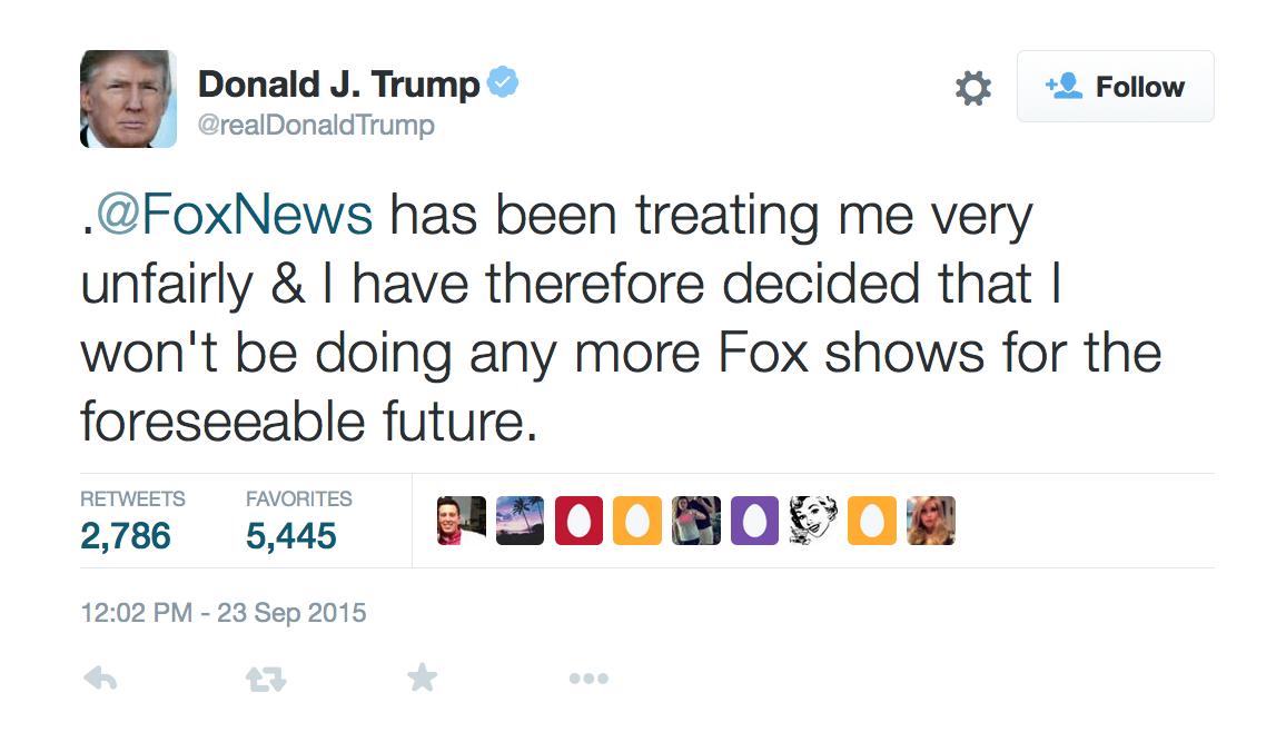 Trump_not_on_Fox_tweet.png