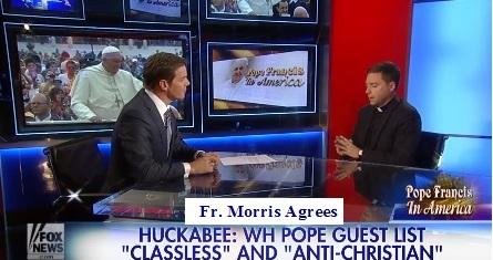 Fr._Morris_Agrees.jpg