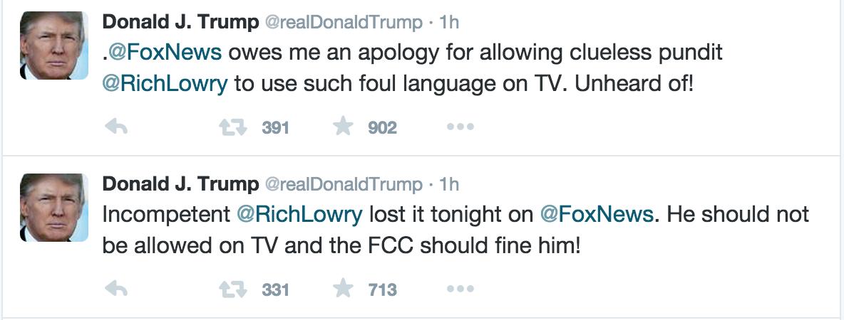 Trump_lowry_tweet.png
