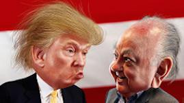 Trump_v._Ailes_donkeyhotey.jpg
