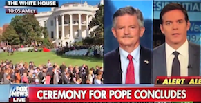 Hemmer_Pope_Francis.png