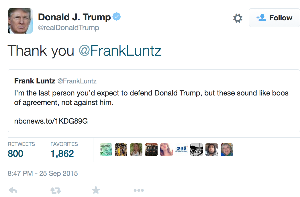 Trump_thanks_Luntz.png