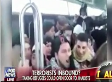 Terrorists_inbound.PNG
