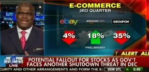 Payne_shutdown.png