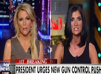 Kelly_Loesch_guns.png