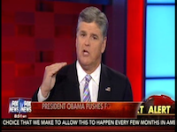 Hannity_UCC_Shooting.png