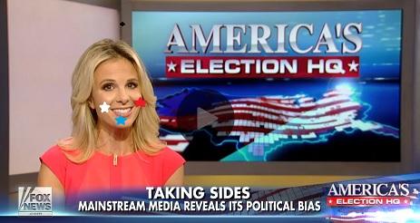 Media_Bias.jpg