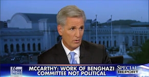 McCarthy_Special_Report.png