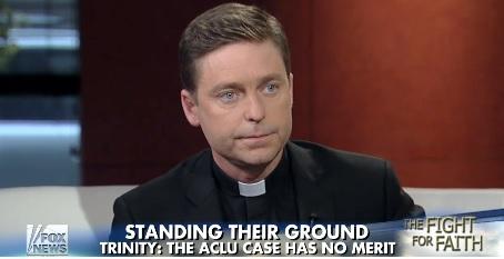 Fr._Morris_hates_aclu.jpg