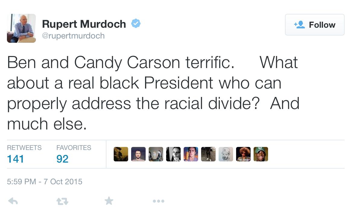 Murdoch_carson.png